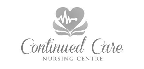 logo-continued-care