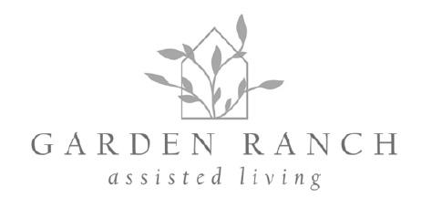 logo-garden-ranch