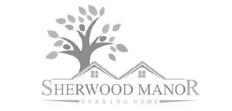 logo-sherwood-manor